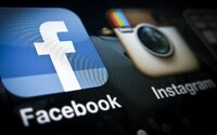 Ako na tom boli Facebook, Messenger, Instagram či iné sociálne siete v roku 2015?