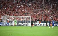 Ako najlepšie kopnúť penaltu? Vedci sa rozhodli nájsť odpoveď