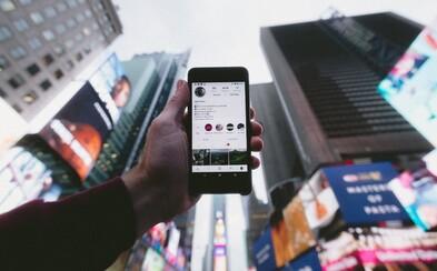 Jak nás sociální sítě zavedly do neznáma, vytvořily evoluční nesoulad a zdevastovaly komunikaci