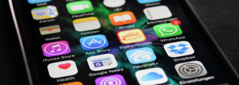 Ako prežiť školský rok? IPhone X, iPad a bonus 30 € ťa pripravia na september
