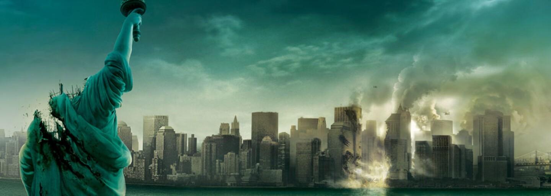 Ako sa Cloverfield 3 prepojil s prvým filmom a 10 Cloverfield Lane, odkiaľ prišli monštrá a čo nás čaká v pokračovaní z 2. svetovej vojny?