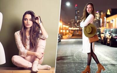 Ako sa dá žiť s nulovým odpadom? Krásna Slovenka žijúca v New Yorku moderne šíri ušľachtilú myšlienku (Rozhovor)