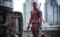 Ako sa Fincher a Cameron podieľali na Deadpoolovi + hromada informácií od Reynoldsa, režiséra a scenáristov