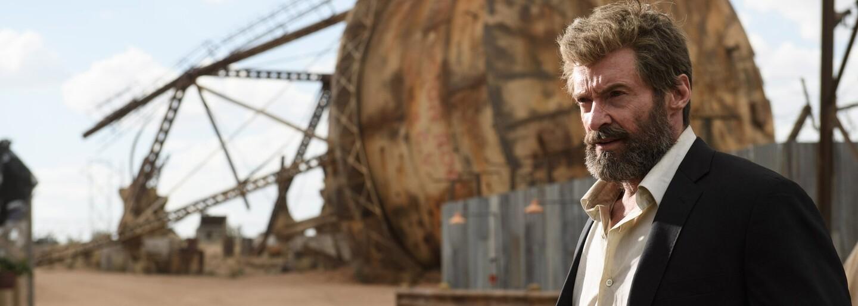 Jak se Hugh Jackman mlátil sám se sebou aneb jaká byla práce trikařů na výborném Loganovi