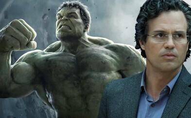 Ako sa Hulk dostal na Asgard? Uvidíme v Thor: Ragnarok súboj Bannera so zeleným obrom?