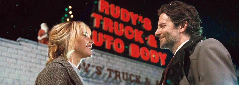 Ako sa Jennifer Lawrence vyrovnala so zradou v dráme Joy po boku De Nira a Coopera? (Recenzia)