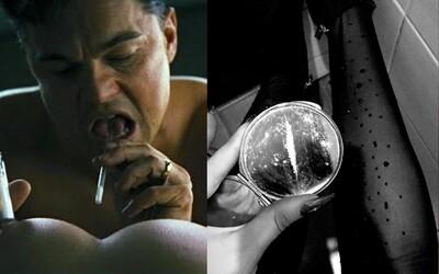 Ako sa mozog stáva otrokom drog a prečo závislosť nie je otázkou slabej vôle