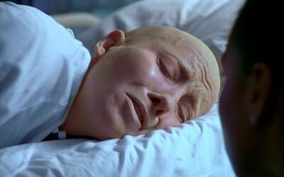 Ako sa postaviť rakovine? 10 výnimočných filmov o ľuďoch, ktorí bojujú s onkologickými ochoreniami
