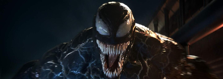 Ako sa Venom prepracoval z komiksového záporáka na antihrdinu s vlastným filmom na čele s Tomom Hardym?
