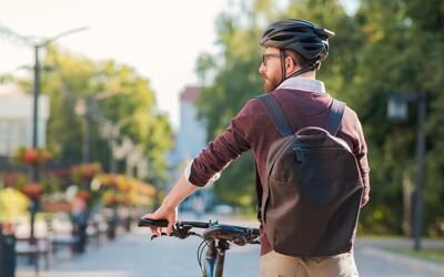 Ako sa vybaviť na cyklistickú sezónu?