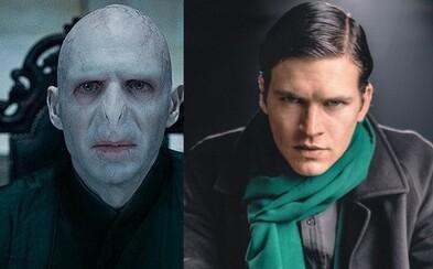 Ako sa z nadaného študenta Toma Riddlea stal obávaný Voldemort? Fanúšikovský film inšpirovaný svetom Harryho Pottera vám dá odpoveď