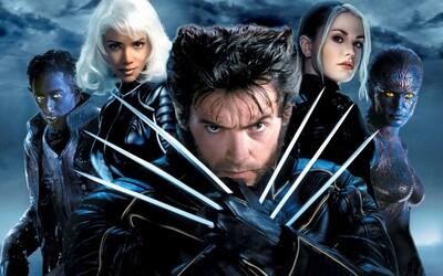 Ako sa z X-Men stali nepriatelia, z Mystique vrahyňa a ako sa svet kvôli Sentinelom stal dystopickým miestom bez mutantov (X-Men Timeline #2)