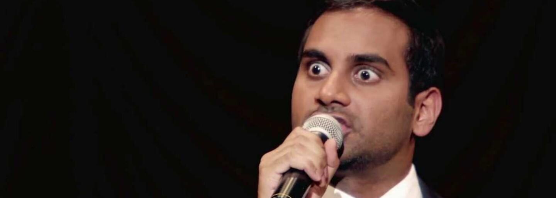 Ako sa žije Indovi v Newyorku nám v novom seriáli ukáže komik Aziz Ansari