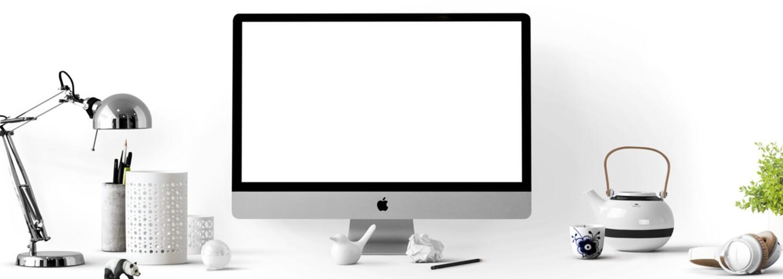 Ako sa zmenil web Apple od roku 1996? Time-lapse video ti ukáže jeho dlhú históriu