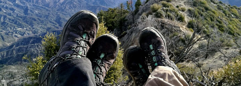 Ako si vybrať topánky na každodenné nosenie?