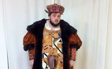 Ako skončil na natáčaní Game of Thrones Sam v smiešnom kostýme a ktorých hercov ešte tvorcovia napálili?