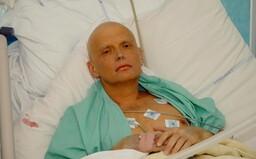 Ako smrť ruského právnika zmrazila účty Mariánovi Kočnerovi. Týchto 5 brutálnych aktov pomsty z Ruska dodnes rezonuje vo svete