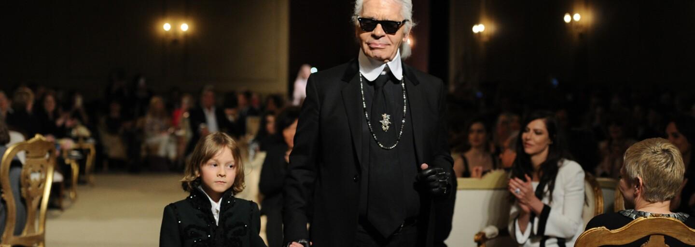 Jak to vypadalo na přehlídce Chanel v New Yorku, kde se to jen hemžilo celebritami?