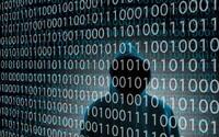 Ako vytvoriť najsilnejšie heslo, ktoré si navyše ľahko zapamätáš? Skúsený hacker prezradil, čo mu najviac sťažuje prácu