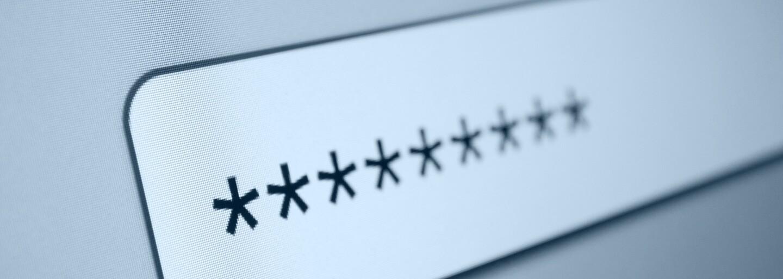 Jak vytvořit nejsilnější heslo, které si navíc snadno zapamatuješ? Zkušený hacker prozradil, co mu nejvíc ztěžuje práci