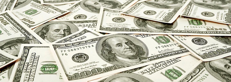 Jak využít ekonomickou krizi? To vám prozradí herecký koncert Brada Pitta, Ryana Goslinga a Christiana Balea