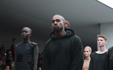 Ako vyzerá cenník Kanyeho adidas Originals Season 1?