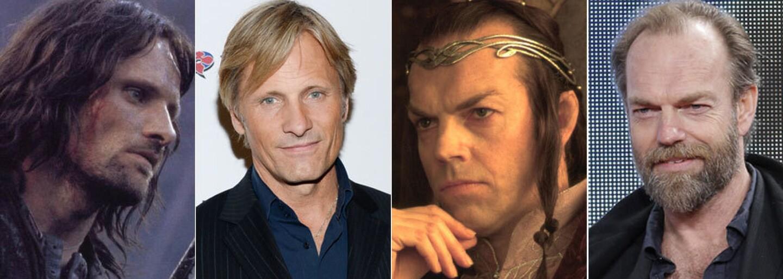 Ako vyzerajú obľúbení herci z legendárnych filmov po dlhých rokoch?