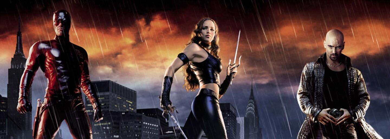 Ako X-Men a Dark Knight dokázali preraziť s temnejším komiksovým svetom, zatiaľ čo Marvel bol v plienkach (Vývoj komiksového filmu #2)