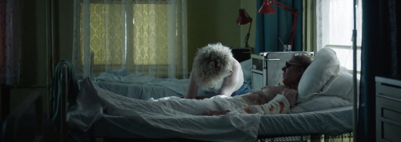 Jak zabíjí radiace? Oběti Černobylu umíraly v nepředstavitelných bolestech