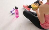 Ako získaš presný obraz o svojom zdraví? Tieto vyšetrenia ti ho spoľahlivo ukážu
