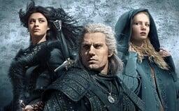 Ako znie Geralt v češtine? Vyšiel trailer pre Zaklínača s oficiálnym dabingom od Netflixu