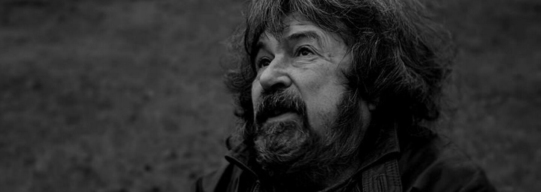 Aktéři brněnské ulice aneb příběhy lidí, které zavrhla společnost