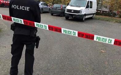 Aktualizace: Pražským policistům se přihlásil muži, který by mohl objasnit případ možného znásilnění