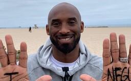 Aktualizované: Kobe Bryant zomrel po havárii helikoptéry, mal 41 rokov