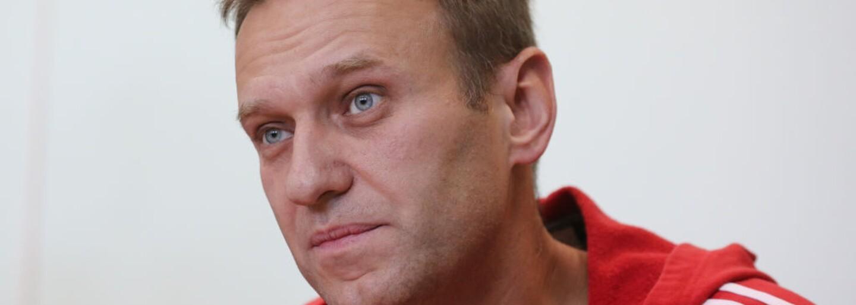 Aktualizované: Lekár Alexeja Navaľného záhadne zmizol na Sibíri počas loveckého výletu. Po troch dňoch ho našli živého