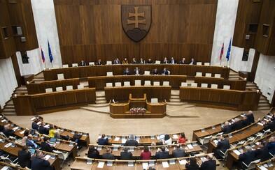 Aktualizované Ministerstvo vnútra nesprávne informovalo o pokutách pre občanov Slovenska za zdieľanie prieskumov