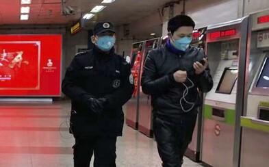 Aktualizované: Pacientovi z Bratislavy nepotvrdili čínsky vírus
