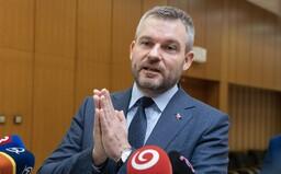 Aktualizované: Slovenská vláda pre koronavírus vyhlásila mimoriadnu situáciu na území celej krajiny. Platí od štvrtka
