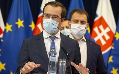 AKTUALIZOVANÉ: Slovensko má ďalších 19 prípadov nákazy koronavírusom. Väčšina je z Bratislavy, jedna z karantény v Gabčíkove