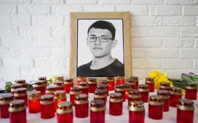 Aktualizované: Tento senát rozhodol o nevine Kočnera a Zsuzsovej v prípade vraždy Kuciaka. Kto sú jeho členovia?