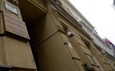 Aktualizované: Upratovač bratislavského domova dôchodcov je pozitívny na koronavírus