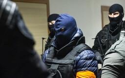 Aktualizované: Zoltán Andruskó dostal za sprostredkovanie vraždy Jána Kuciaka 15 rokov vo väzení