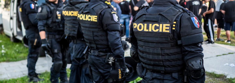 Aktualizováno: Policie našla 23letou dívku z Jilemnice, je v pořádku