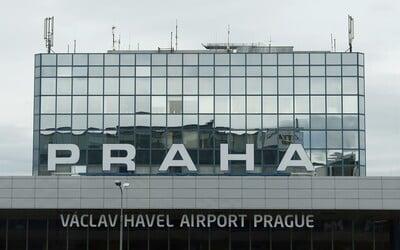 Aktualizováno: Z Ryanairu zmizelo deset linek z Prahy. Letový řád ještě prochází revizí