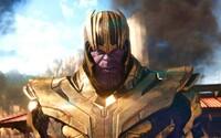 Aký časový úsek delí víťazstvo Thanosa v Infinity War a začiatok Avengers: Endgame?