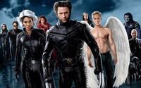Aký X-Men seriál nás čaká najbližšie a o čom vlastne bude?
