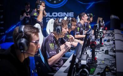 Akých je 15 najlepších tímov súčasnosti v hre Counter-Strike: Global Offensive? (1. časť)