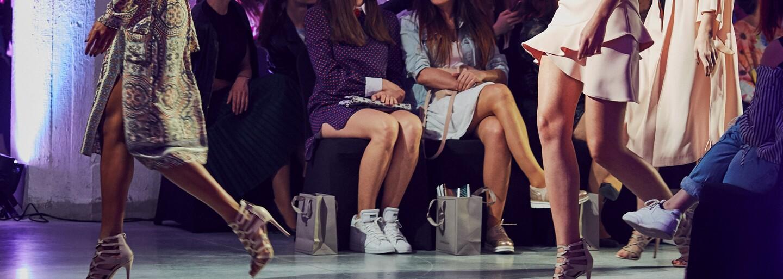 Akými outfitmi nás oslnili návštevnici tohtoročnej Eurovea Fashion Forward? (Fotoreport)