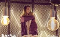 Aless si nenechá vziať titul najpopulárnejšej reprezentantky ženského rapu na Slovensku a posiela prvú ukážku z chystaného albumu