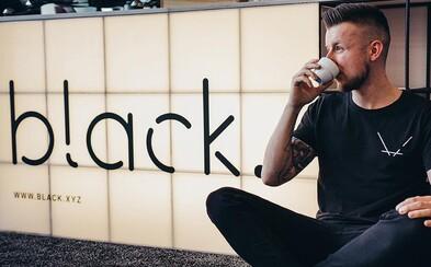 Alex z kaviarne Black: Výberová káva nie je iba o chuti, ale aj o udržateľnom a sociálne spravodlivom pôvode